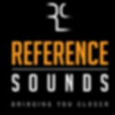 RS logo diap transparant.jpg