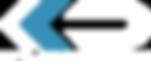 Logo_keuze_2_color.png
