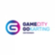 logo-gamecity-300x300.png