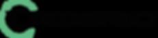 Logo_master_color.png