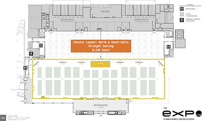 Theater-Layout--North-&-South-Halls-Stra