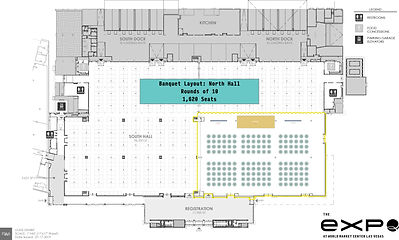 Banquet-Layout-North-Hall.jpg