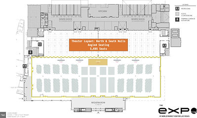 Theater-Layout-North-&-South-Halls--Angl