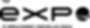 TheExpo_Logo_Blk.png