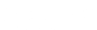 TheExpo_Logo_Wht.png