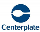 Centerplate Logo.png