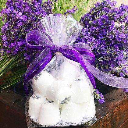 Lavender Pod Bundle  20/pk