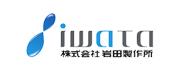 iwata_logo (1).png