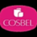 cosbel, cosmeticos