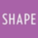 revista shape