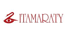 oticas itamaraty