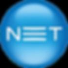 net telecom