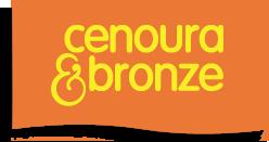 cenora & bronze