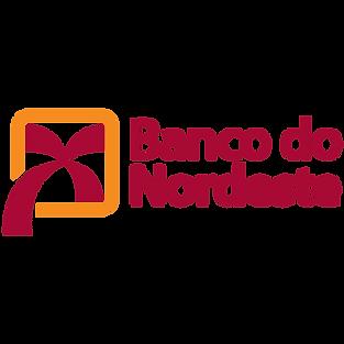 banco do nordeste, bnb