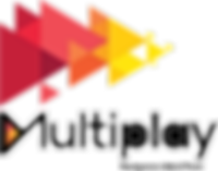 multiplay telecom