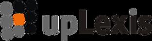 logo-uplexis-horizontal-blog.png