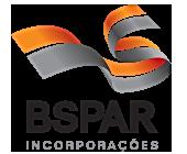 bspar, incorporações