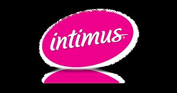 absorvente, intimus, gsk