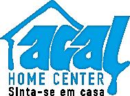 acal, home center