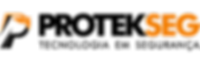 Logo protekseg.png
