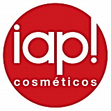 iap, cosmeticos