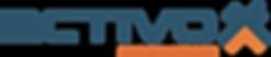 Logo_Activox PNG.png