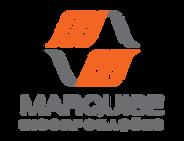 marquise, incorporações