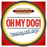 omd, oh my dog, hot
