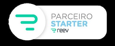 selo-starter-partner.png