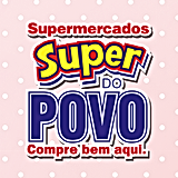 supermercados, super do povo
