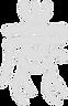 本国ロゴ.png