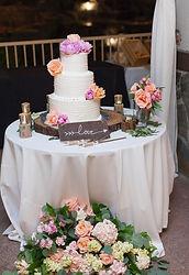 Wedding IMG_5482.jpg