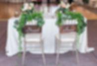 Wedding IMG_5396.jpg