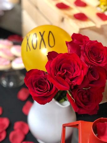 Valentines Day IMG_7147.jpg