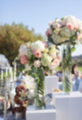 Wedding IMG_5428.jpg