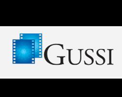 gussi