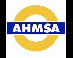 AHMSA