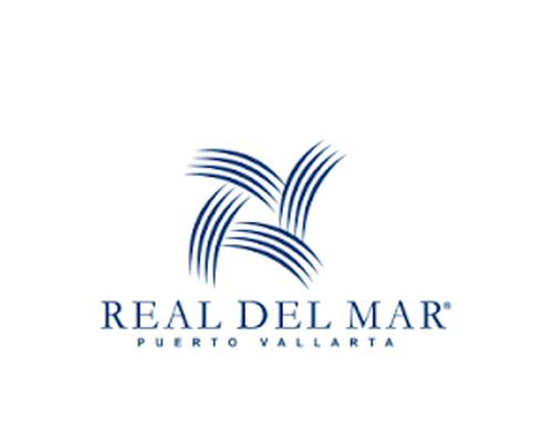REAL DEL MAR