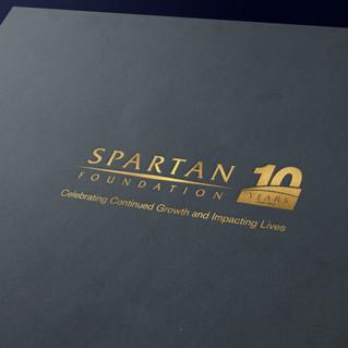 Spartan Foundation