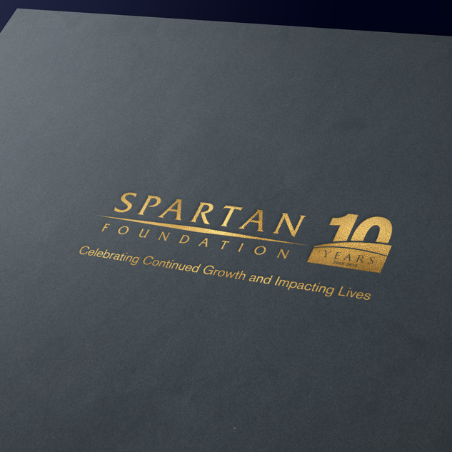 Spartan Foundation