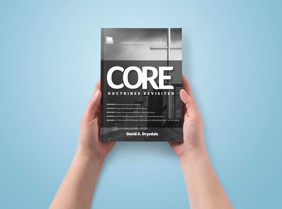 CDR Book Cover Handheld.jpg