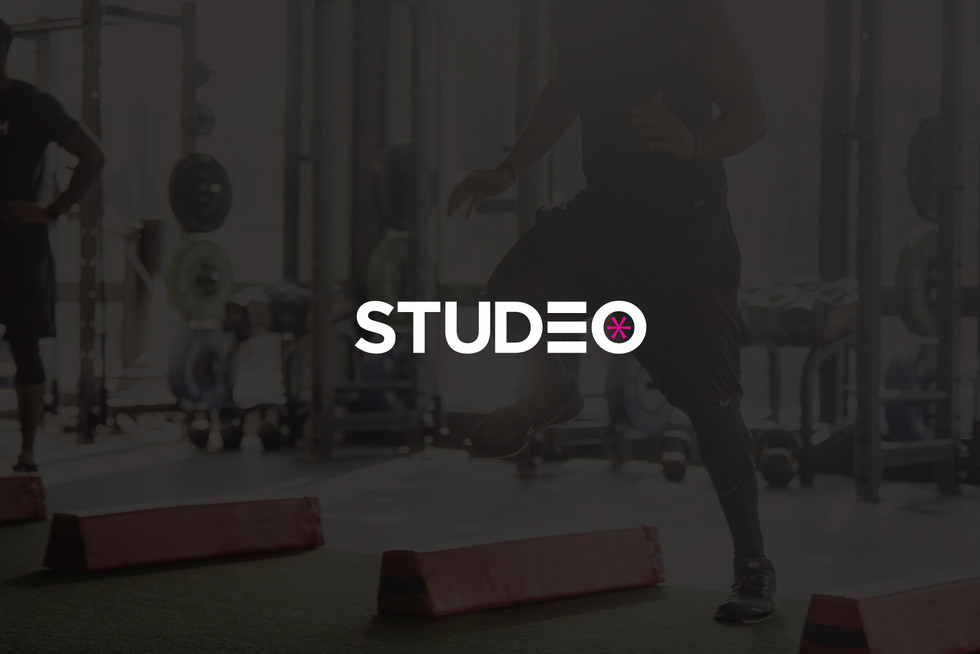 Studeo Gyms