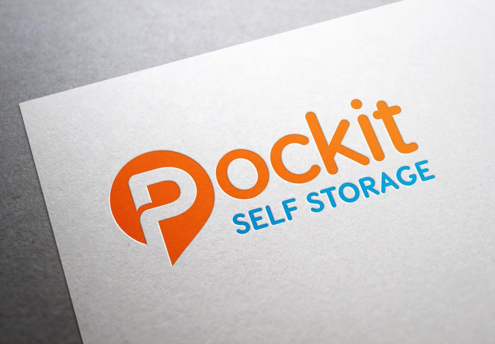 Pockit Logo.jpg