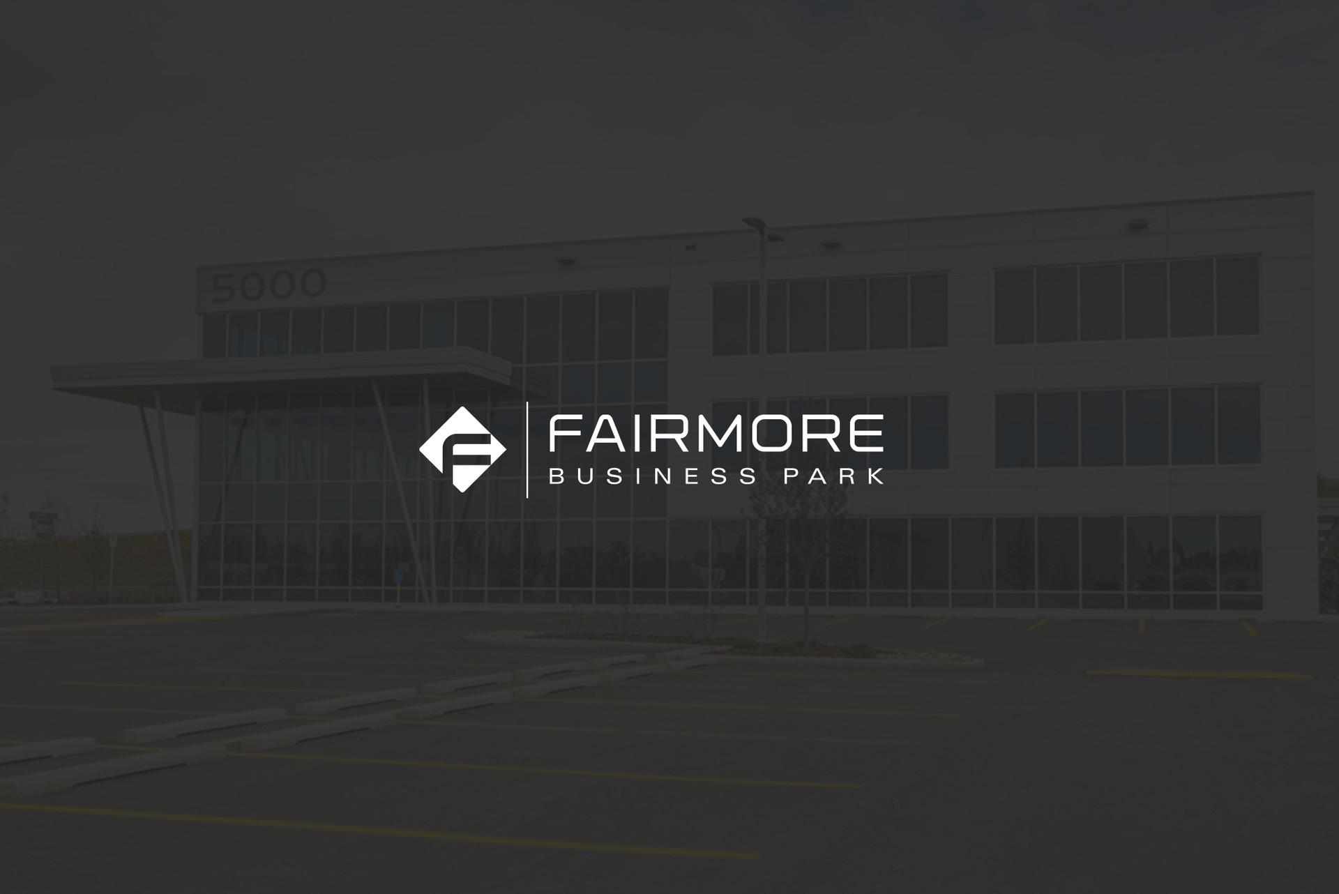 Fairmore Business Park