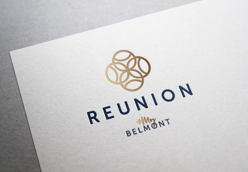 Reunion Logo Mockup.jpg