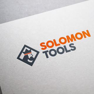 Solomon Tools