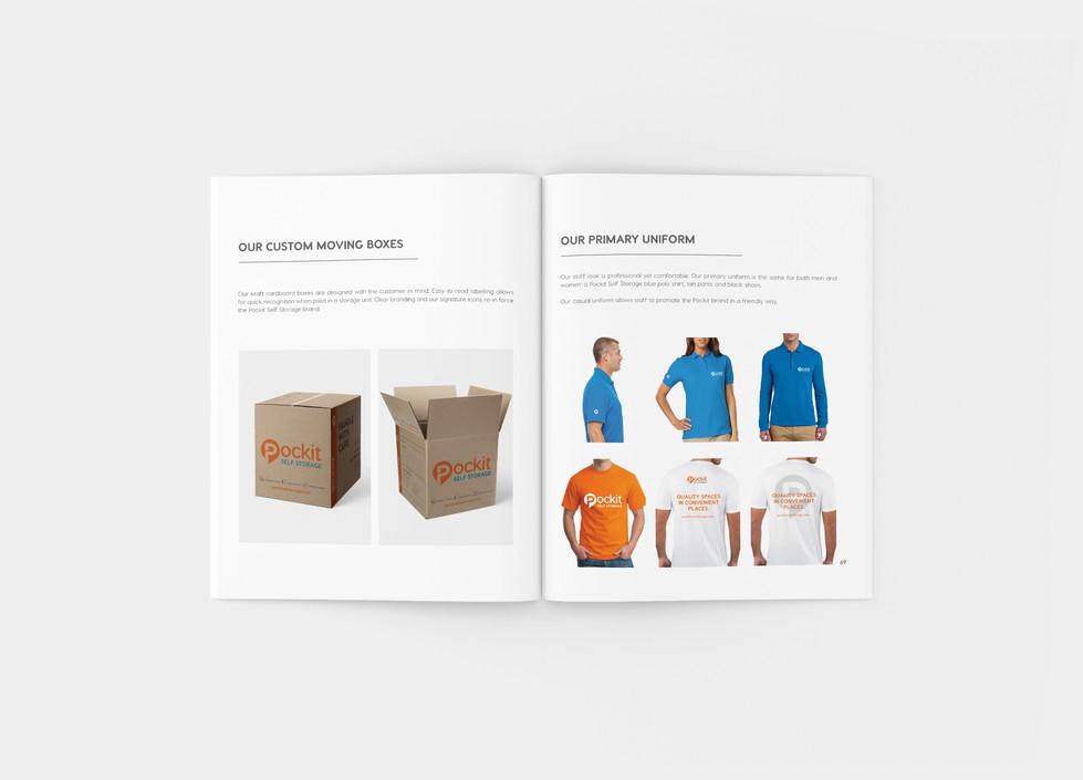 Pockit BG Box and Uniform.jpg