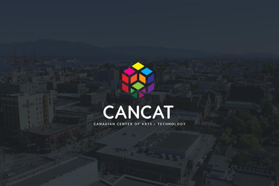 CANCAT
