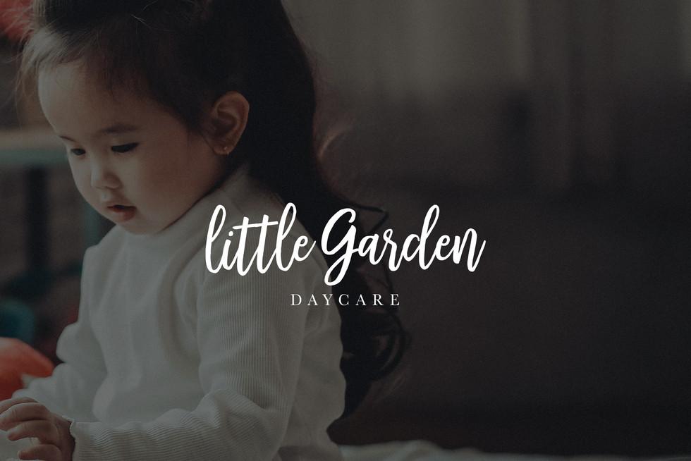 Little Garden Daycare