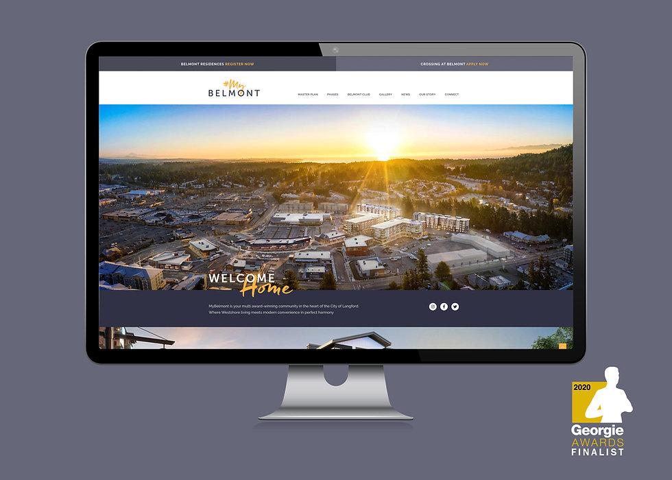 Georgie Award Homepage Mockup.jpg